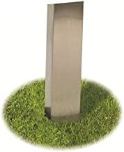product image for Broilmaster SS48G Stainless Steel In-Ground Post