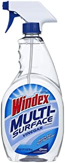 Best windex multi surface vinegar Reviews