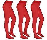 Aurellie Girls' Socks, Tights & Leggings