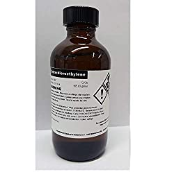 ABS Solvents