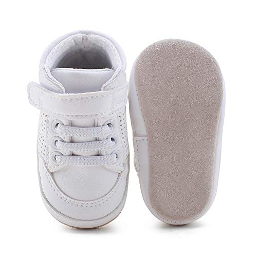 Non-Slippery Baby Shoes Josmo Logan Baby Walking Shoes Comfortable