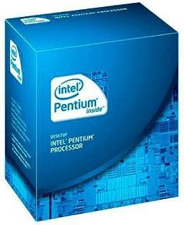 Intel Intel Pentium E5700 - Procesador