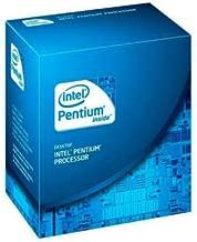Best pentium e5700 3.0 ghz Reviews