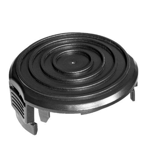 Worx WA0037 Spool Cap Cover for WG168