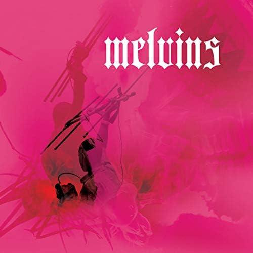 メルヴィンズ