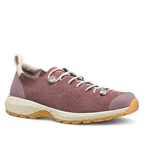 Lomer Schuhe Sneakers Spirit Plus LD- Purple, Violett - violett - Größe: 40 EU