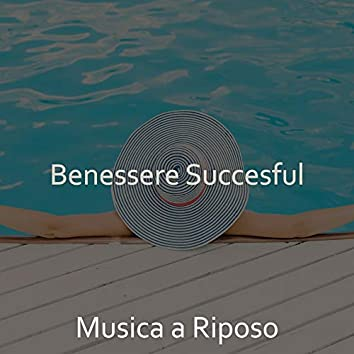 Benessere Succesful