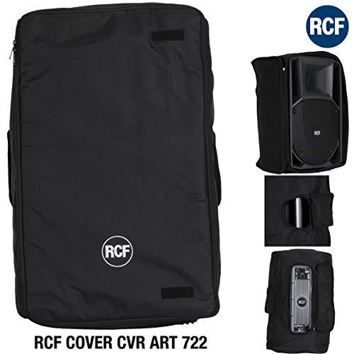 RCF ART 712/722 Schutzhülle