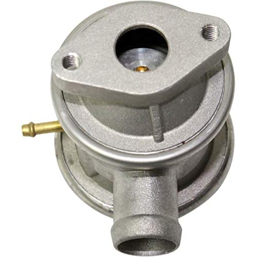 BOLV AGR-valve anti-retour pour pompe à air 850 960 C70 S70 V90 V90 V90 2.3L 2.4L 2.9L 9125623