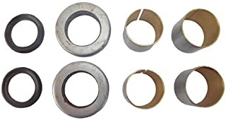 All States Ag Parts Spindle Bushing Kit Ford 3910 2310 2610 2810 2600 4100 3610 2000 3600 2910 3000 C0NN3123B