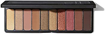 e.l.f. Rose Gold Eyeshadow Palette 10 Shades, 0.49 Ounce