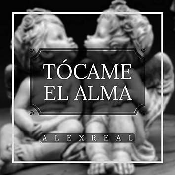 Tócame El Alma