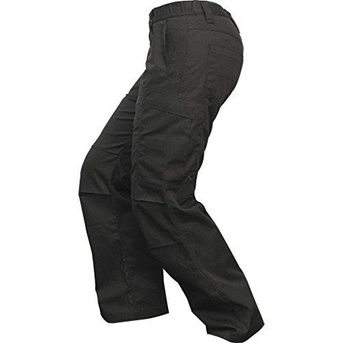 Vertx Women's Phantom Lt 2.0 Pants, Black, 0x34