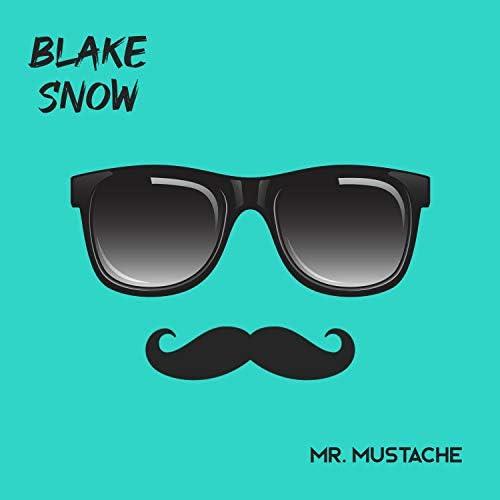 Blake Snow