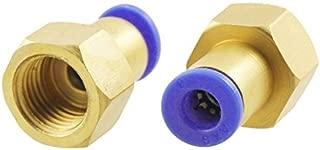 Cierre embellecedor con bulbo vertical grande y cierre de seguridad para el maletero 22 mm de altura x 5,5 mm de rango de agarre