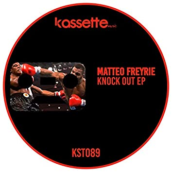 Knock Out EP