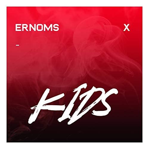 ERNOMS