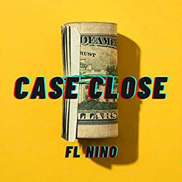 Case Close