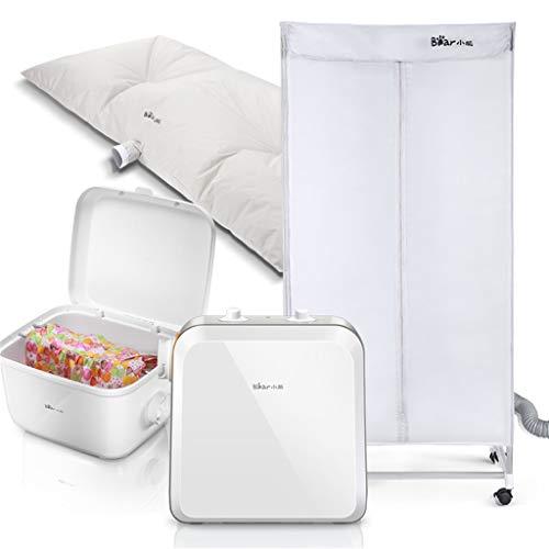 Secadora de ropa portátil Dryer