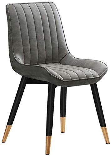 Dining Chair Esszimmer Parsons Küche Beistellstühle for Wohnzimmer Küchenstühle Kniestuhl