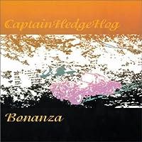 BONANZA [12 inch Analog]
