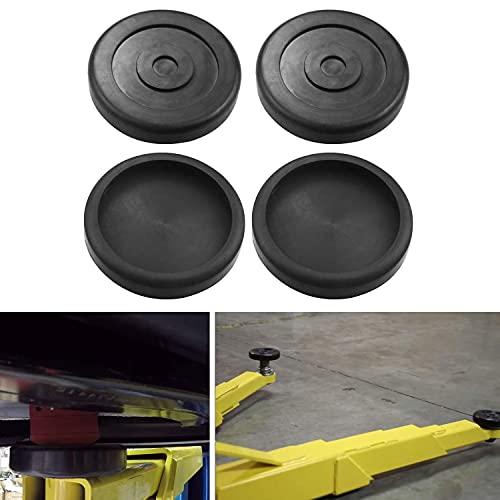bendpak lift parts - 1