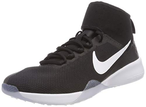 Nike air zoom strong 2 image