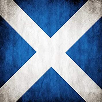 Baile da Escócia