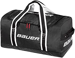 Bauer Vapor Pro Hockey Duffle Bag