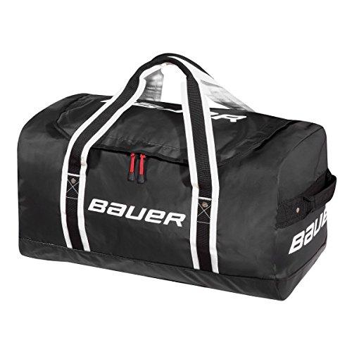 Bauer Duffle Tasche Vapor PRO 1052437, Farbe:schwarz