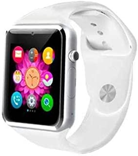 Amazon.es: TENDEUS - Smartwatches / Tecnología para vestir ...