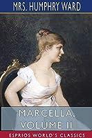 Marcella, Volume II (Esprios Classics)