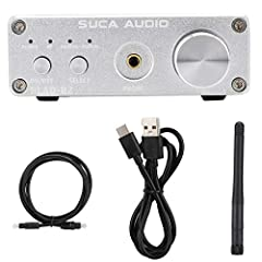 Bluetooth 5.0 Audio