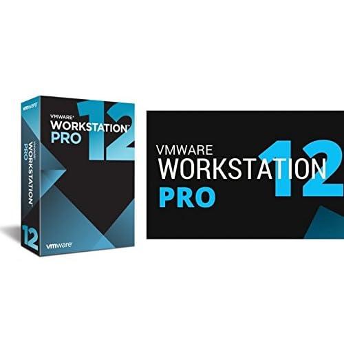 vmware workstation pro 12.5.9 download