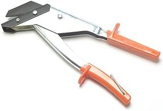 Edma - 320/1005A Mat Coup Slate Cutter