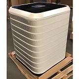 IQ DRIVE WESTINGHOUSE FT4BI-036K/920270F 3 TON Split-System Heat Pump...