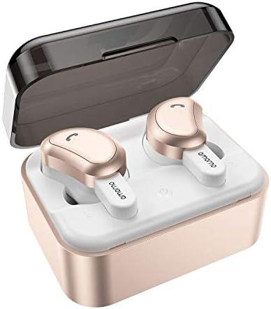 Top 10 Best erato wireless earbuds