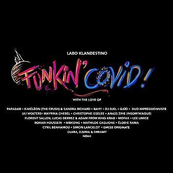 Funkin' Covid