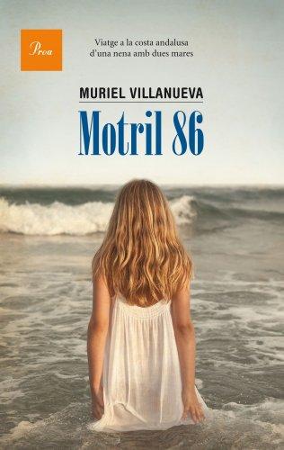 Motril 86 (A TOT VENT-RÚST Book 578) (Catalan Edition)