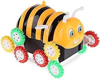 لعبة النحلة الشقية للاطفال