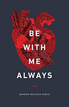 Best be with me always Reviews