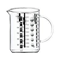 WMF Gourmet Glas