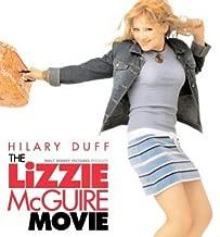 various artists lizzie mcguire