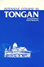 Best intensive course in tongan Reviews