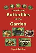 Learn About Butterflies in the Garden