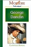 George Dandin - Bordas - 01/05/1995