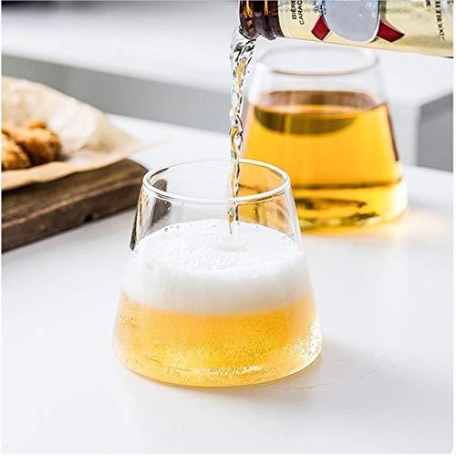Copas De Vino Cristal Sin Pie copas de vino  Marca ZMK-720
