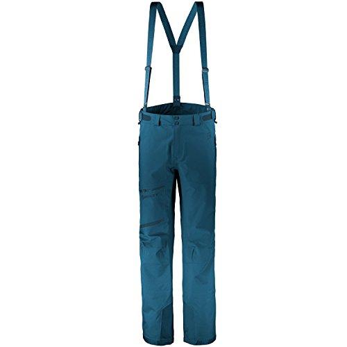 Scott Herren Snowboard Hose Explorair 3L Pants