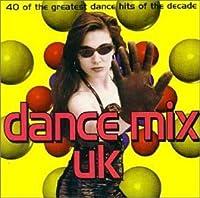 Club Mix UK
