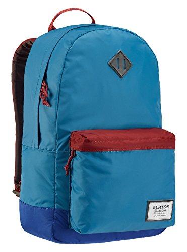 Burton Damen Kettle Pack Daypack, Jaded Flight Satin, One Size